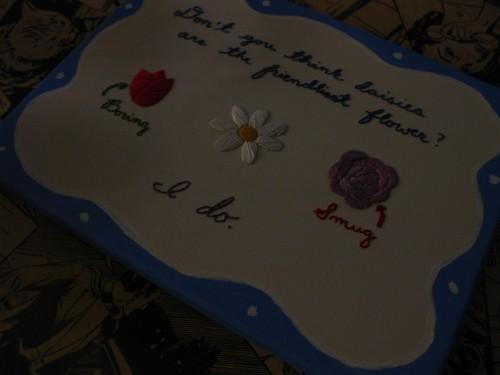 the friendliest flower 004
