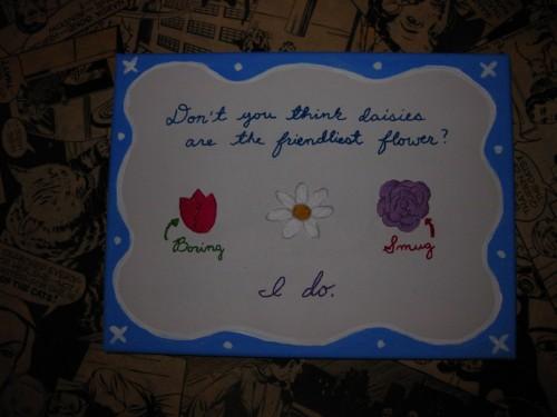 the friendliest flower 006